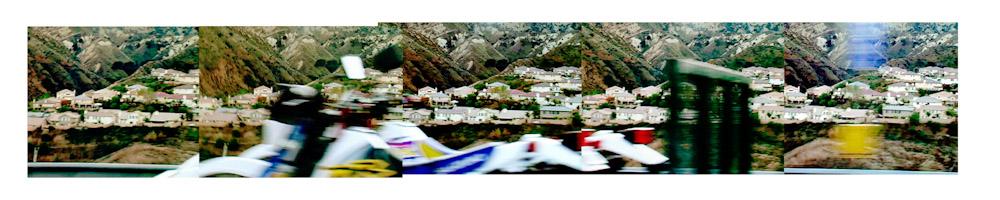 #044-35-Jet Ski and Suburb